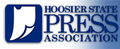 Hoosier State Press Assn.